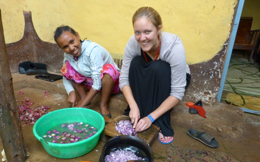 kochen-mit-athiopischer-familie